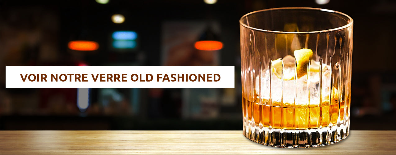 verre-old-fashioned