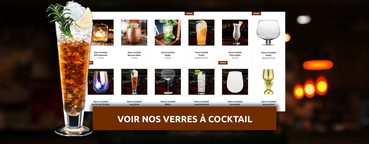 voir-cocktail-paradis