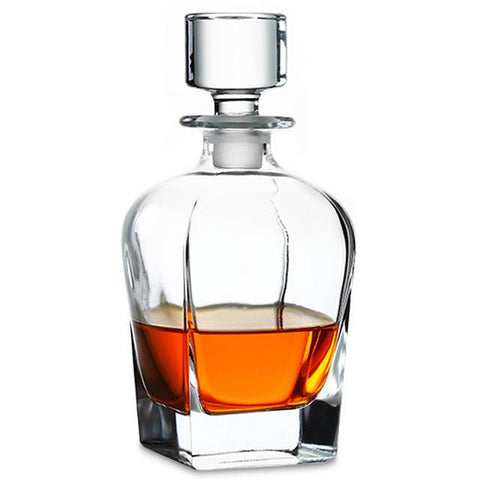 carafe a whisky