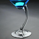 verre à martini original