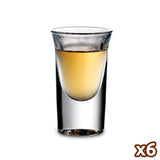 verre a shot design