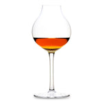 verre whisky degustation