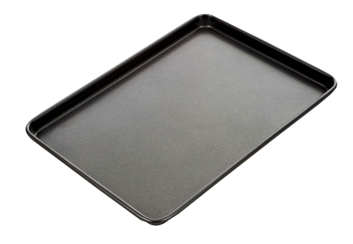Non-Stick Baking Tray 35x25cm