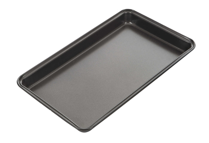 Non-Stick Brownie Pan 34x20cm