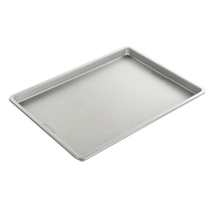 FloBake Oven Tray 48x35.5x3cm