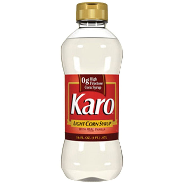Karo Light Corn Syrup