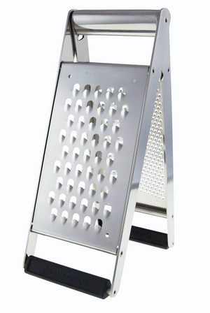 Ultimate Tower Grater