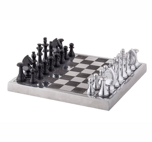 Corbin Chess Set