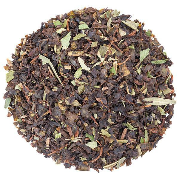 Australian Rainforest Tea 100g
