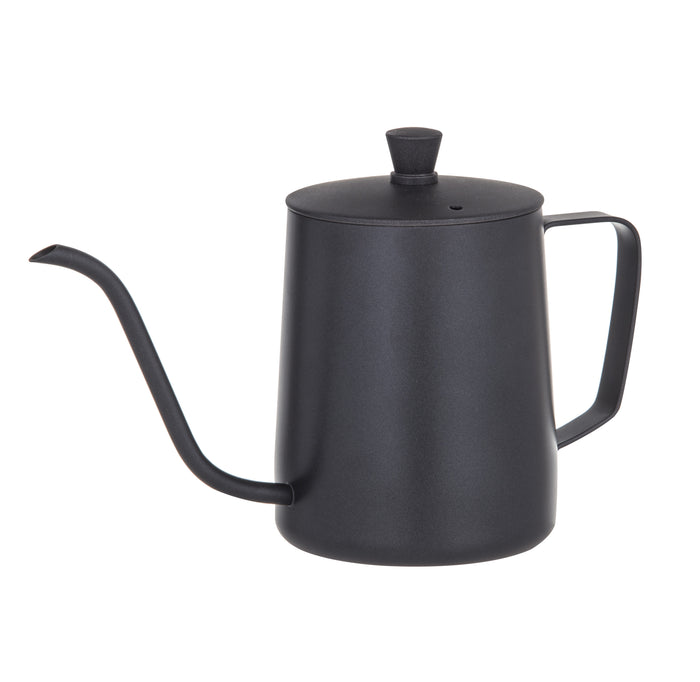 Gooseneck Kettle 600ml
