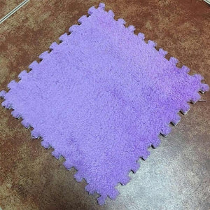 Kids Carpet