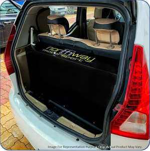 6.912 kWh Range Extension Pack for Mahindra e2o Plus 4 Door