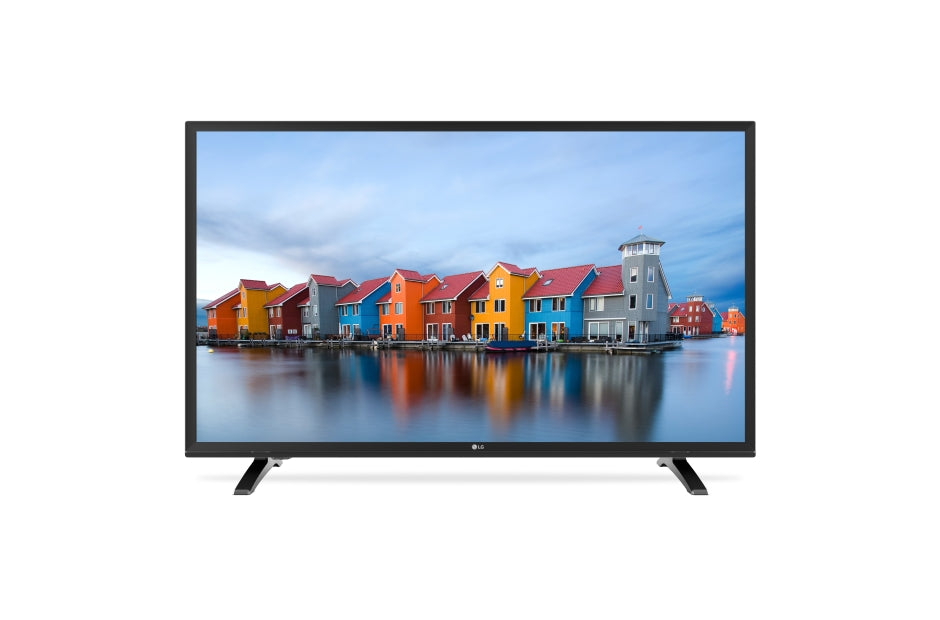 SKYWORTH TV (SMART)