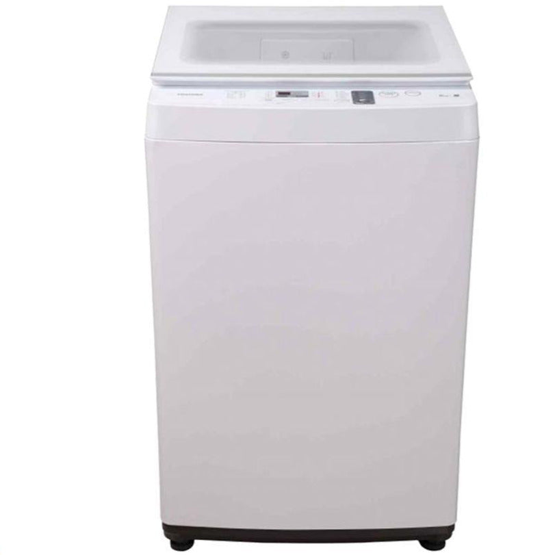 TOSHIBA WASHING MACHINE (AUTO)
