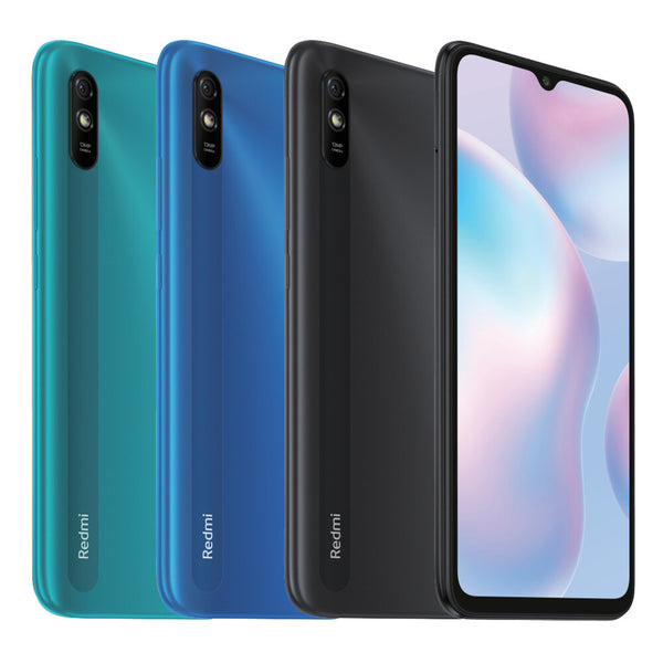 REDMI 9A (GLOBAL)