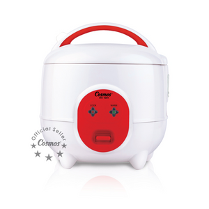 ABA RICE COOKER
