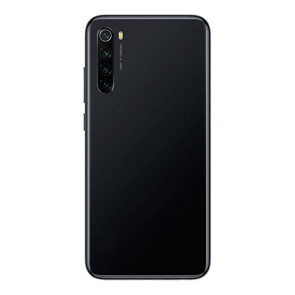 REDMI NOTE 8 (GLOBAL)