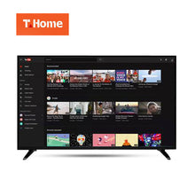 T-HOME TV (NORMAL)