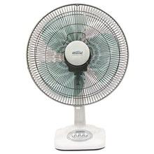 FAN ALL TYPE