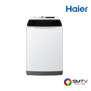 HAIER WASHING MACHINE (AUTO)