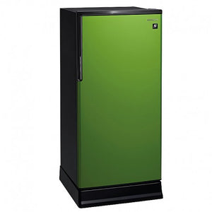 HITACHI REFRIGERATOR (ONE DOOR)