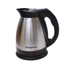 KANGAROO WATER KETTLE