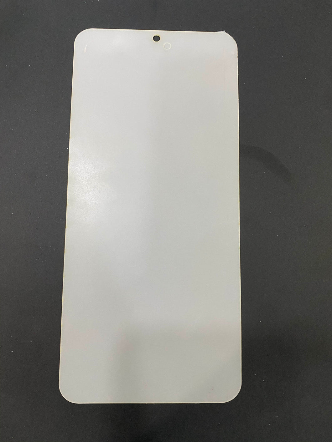 SCREEN PROTECTOR (KOREA TPU)