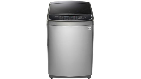 LG WASHING MACHINE (AUTO)