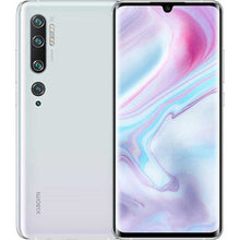 MI NOTE 10 PRO (GLOBAL)