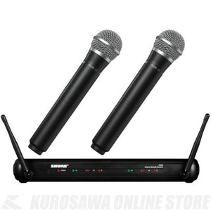 WIRELESS MIC