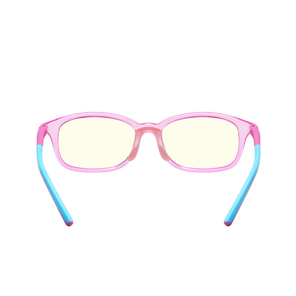 MI KID ANTI-BLUELIGHT GLASSES