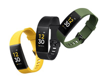 REALME BAND WATCH