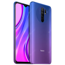 REDMI 9 (GLOBAL)