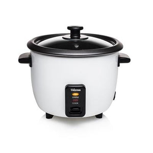 HOSAKI RICE COOKER