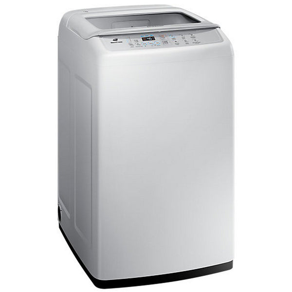 SAMSUNG WASHING MACHINE (AUTO)