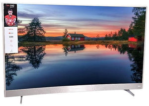TCL TV (ALL)