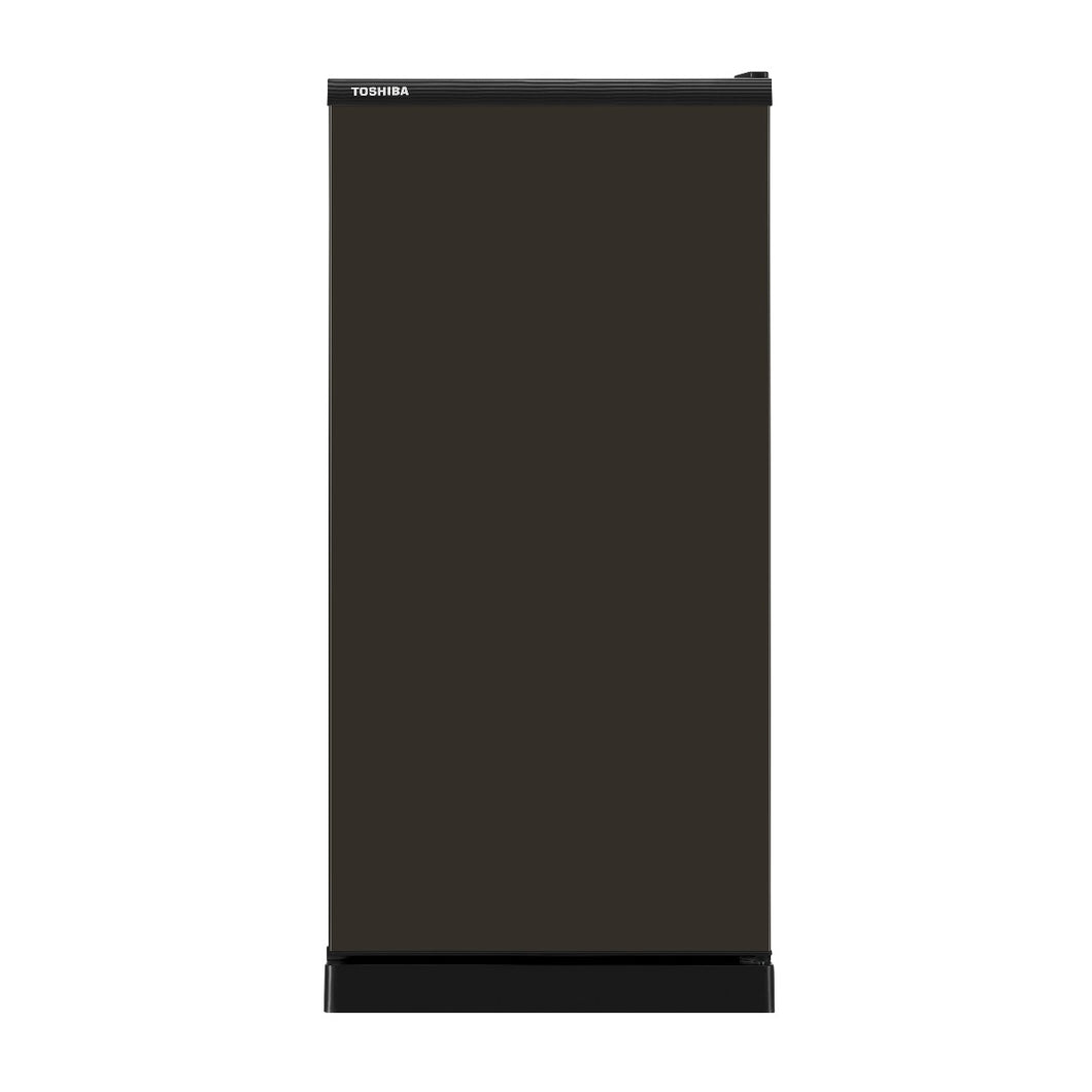 TOSHIBA REFRIGERATOR (ONE DOOR)