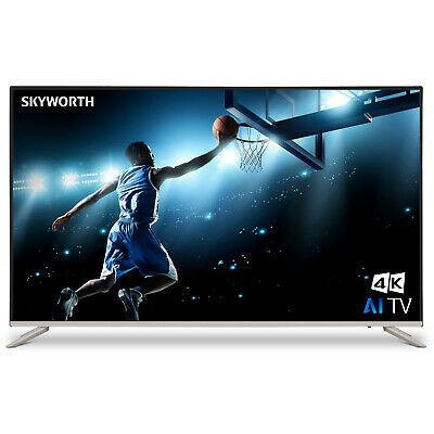 SKYWORTH TV (NORMAL)