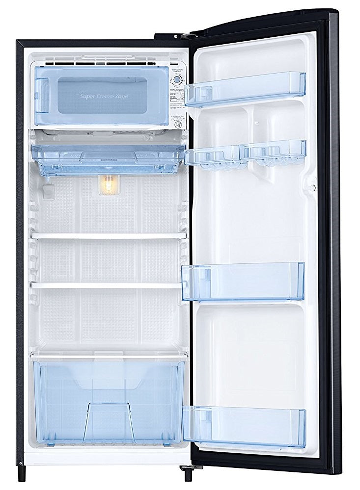 FUJI REFRIGERATOR (ONE DOOR)