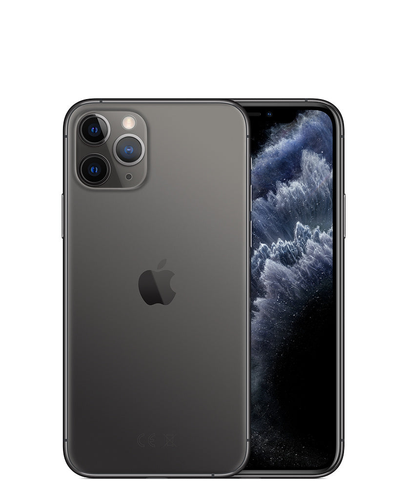 iPhone 11 Pro Max (Online Special)