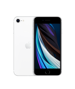 iPhone SE 2020 (Online Special)