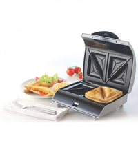 PANASONIC SANDWICH MAKER