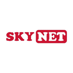 THINGYAN PROMOTION SKYNET PAYPERVIEW (Online)
