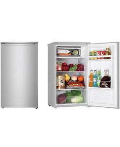 SKYWORTH REFRIGERATOR