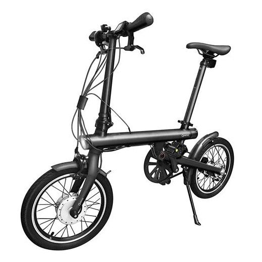 MI QI BICYCLE