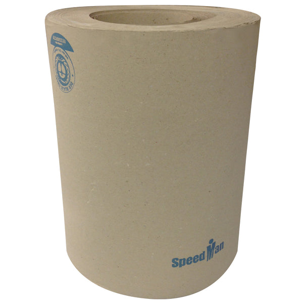 Speedman Paper Void Fill Roll 350mm X 450M X 70Gsm