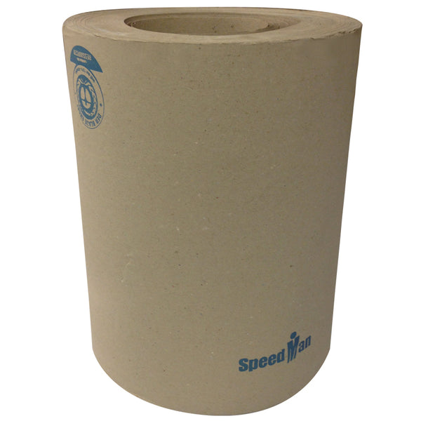 Speedman Paper Void Fill Roll 350mm X 350M X 90Gsm