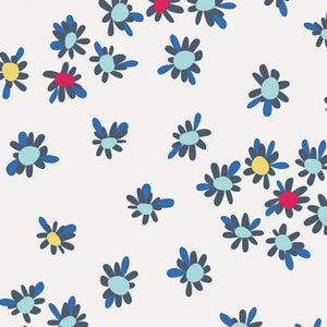 Sweet Nothings Breeze - Fresh Encounters Fabric Range - Art Gallery Fabrics