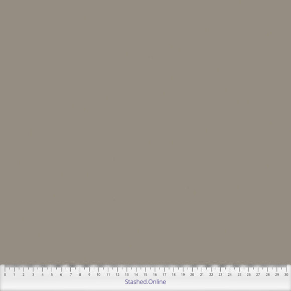 Spectrum Plains range of fabric by Makower - Slate