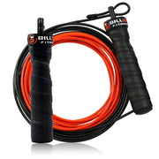 Weighted Crossfit Jump Rope